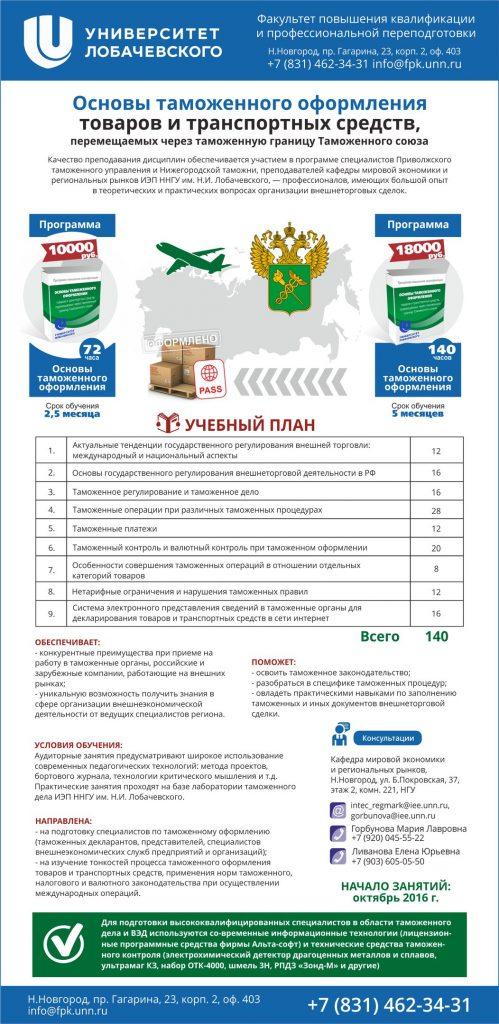 kursy-tamozhnya